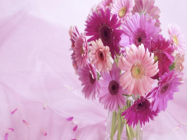 İnternetten çiçek gönderimi
