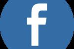 1386198676_facebook_social_circle
