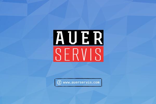 auer-servis-2