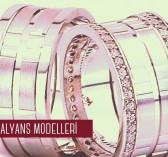 gumus-alyans-modelleri1