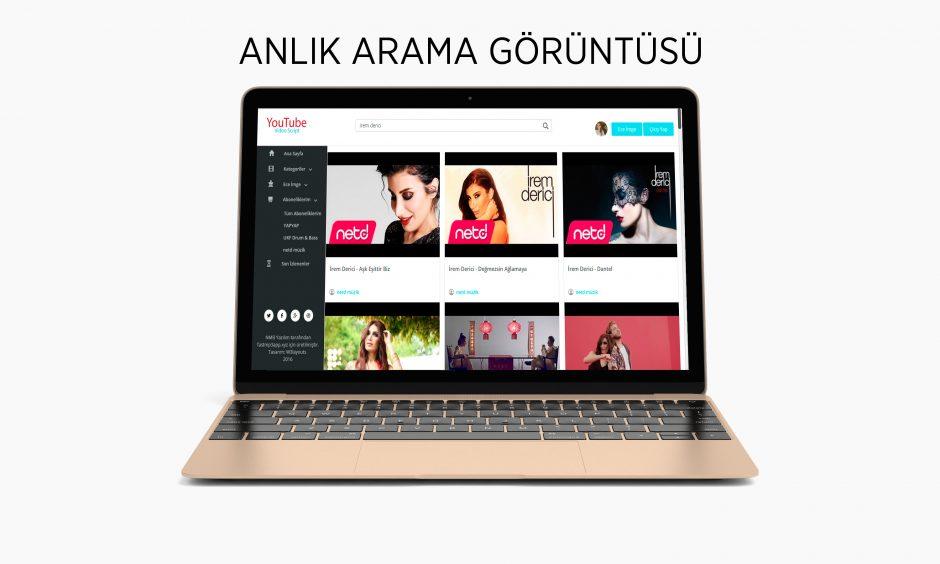 newAramaSayfasi1